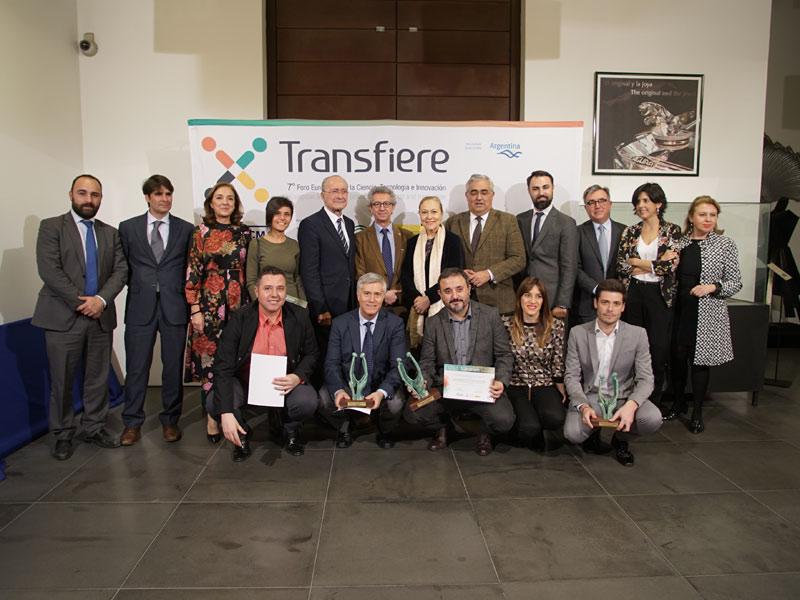 III-Premio-Periodismo