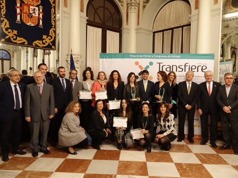 IV-Premio-Periodismo