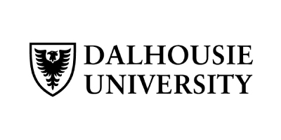Universidad-Dalhousie logo