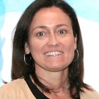 Amelia Martín Uranga