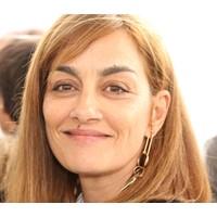 Ana Paula Grijó