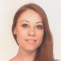 Annalisa Tessarolo