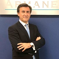 Antonio Fernández Armanext