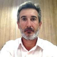 Antonio Quirós