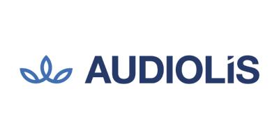 Audiolis