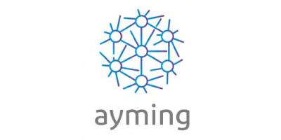 Ayming