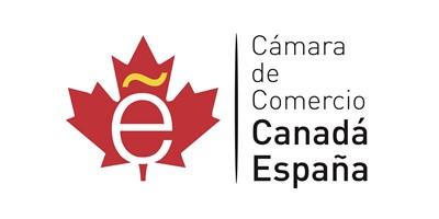 Cámara de Comercio de Canadá en España