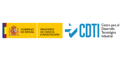 CDTI-Ministerio-Ciencia-e-Innovación