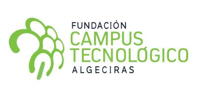 Campus-Tecnológico-Algeciras