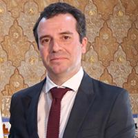 Carlos-Díaz