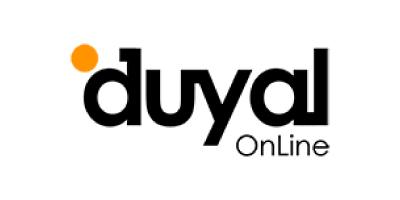 Duyal