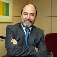 Eduardo de Teresa