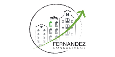 Fernández-Consultancy