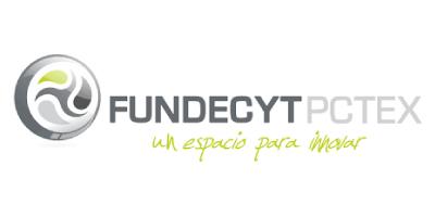 Fundecyt