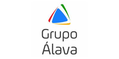 Grupo-Álava