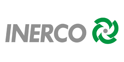 Inerco