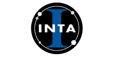 Instituto-Nacional-de-Técnica-Aeroespacial-INTA