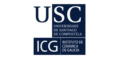 Instituto-de-Cerámica-de-Galicia