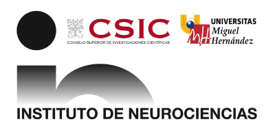 Instituto-de-Neurociencias