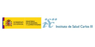 Instituto-de-Salud-Carlos-III