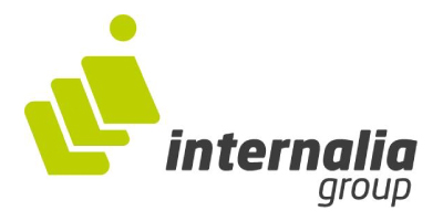 Internalia-Group