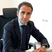 Javier Mateos