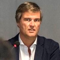 José Palha