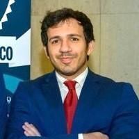 Jose Antonio Gil
