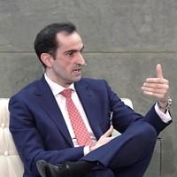 Juan Antonio Tébar