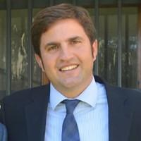 Juan Espejo