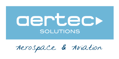 Logo-AERTEC