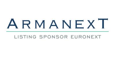 Logo-Armanext