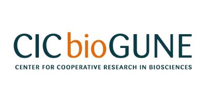 Logo-CICbioGUNE