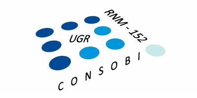 Logo-Consobi