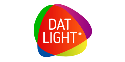 Logo-Datlight