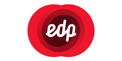 Logo-EDP