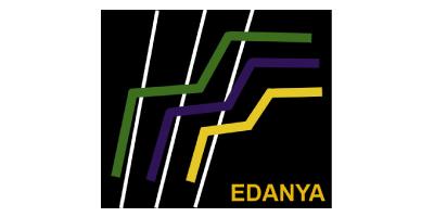 Logo-Edanya