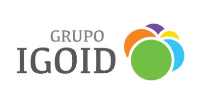 Logo-Grupo-IGOID