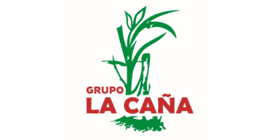 Logo-Grupo-La-Caña