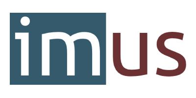 Logo-IMUS