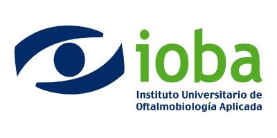 Logo-IOBA
