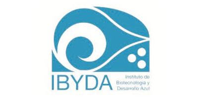 Logo-Ibyda