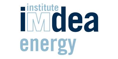 Logo-Imdea