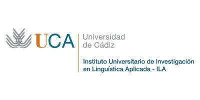 Logo-Instituto-de-Lingüística-Aplicada