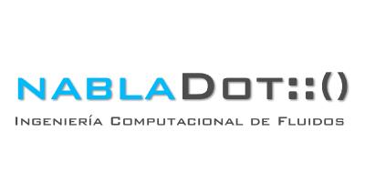 Logo-Nabladot