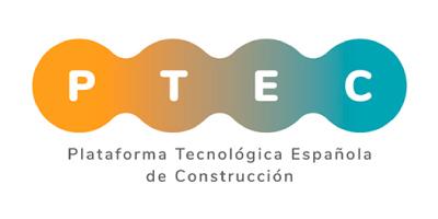 Logo-PTEC