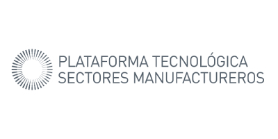Logo-Platecma