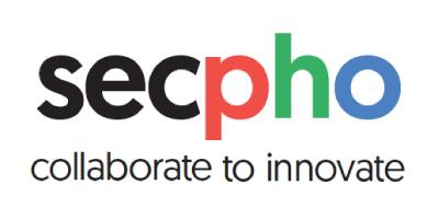 Logo-Secpho
