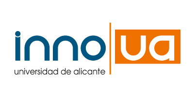 Logo-Universidad-de-Alicante