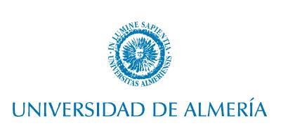 Logo-Universidad-de-Almería